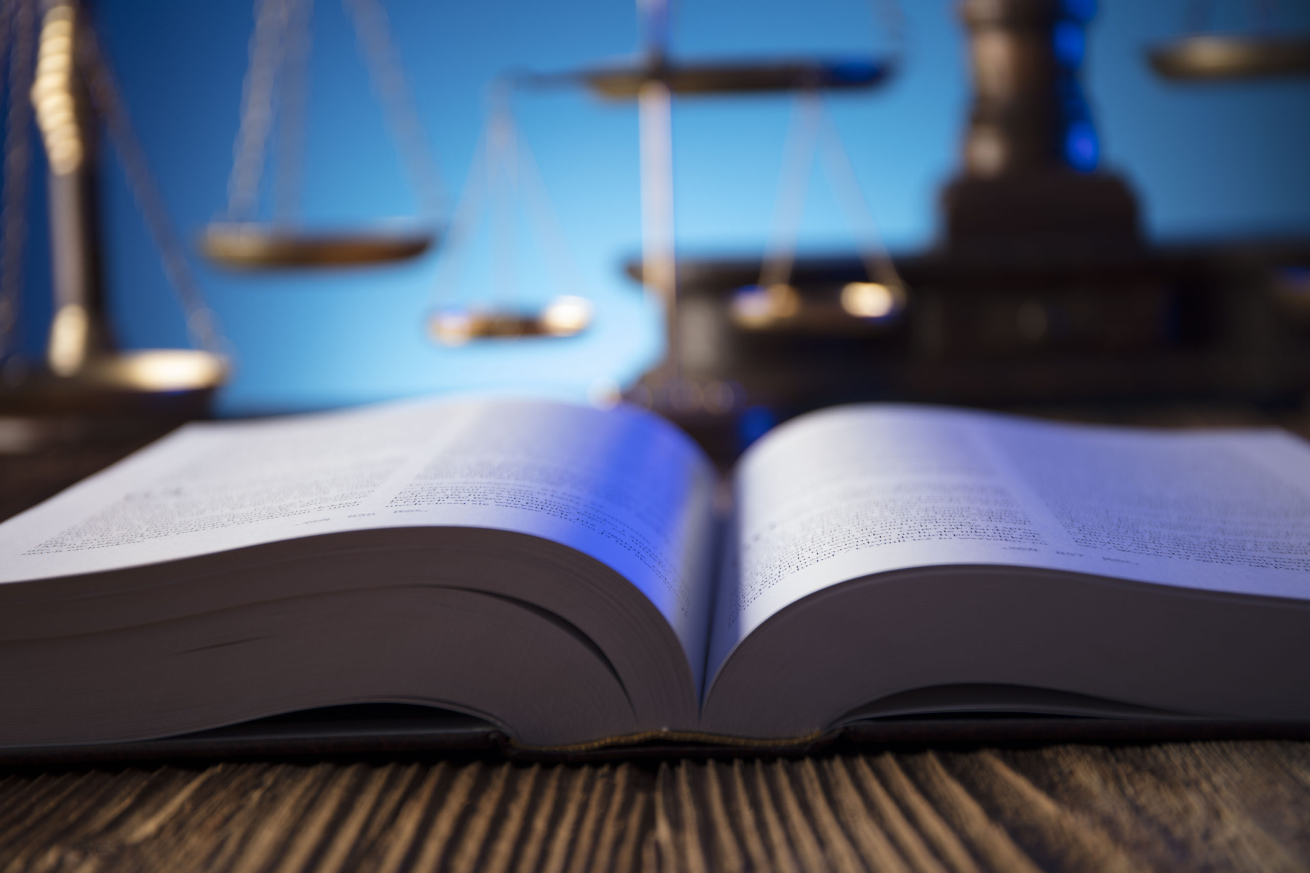 Senior retention, transition to Silk and beyond at the public law Bar